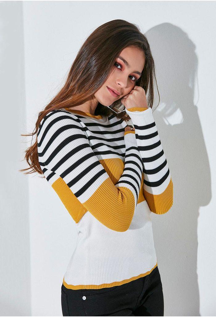 camisasyblusas-natural-e157457a-1