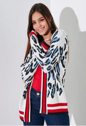 chaquetas-natural-e321517-1