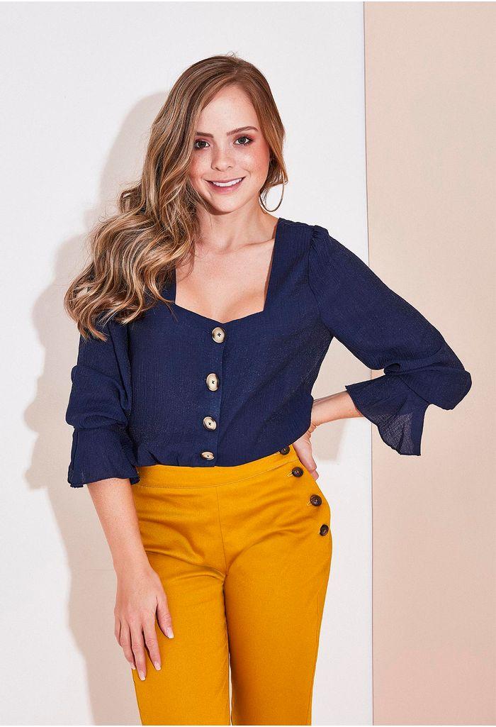camisasyblusas-azul-e158057-1