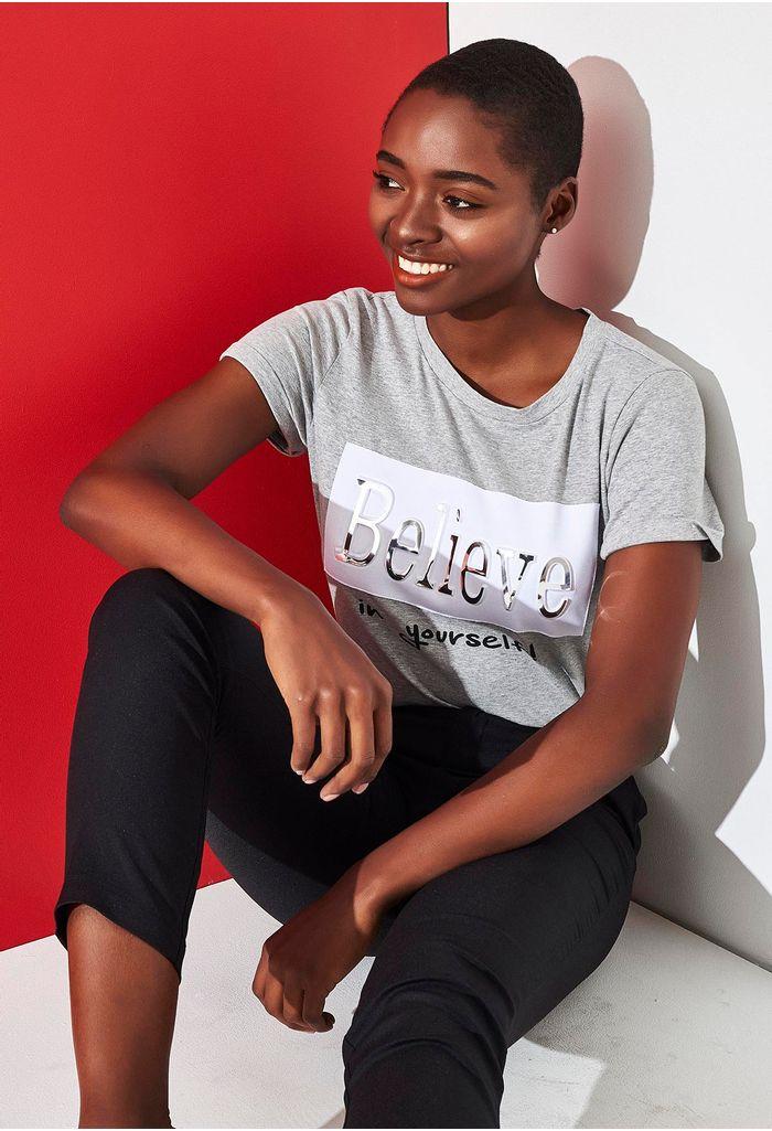 camisetas-gris-e157592-1
