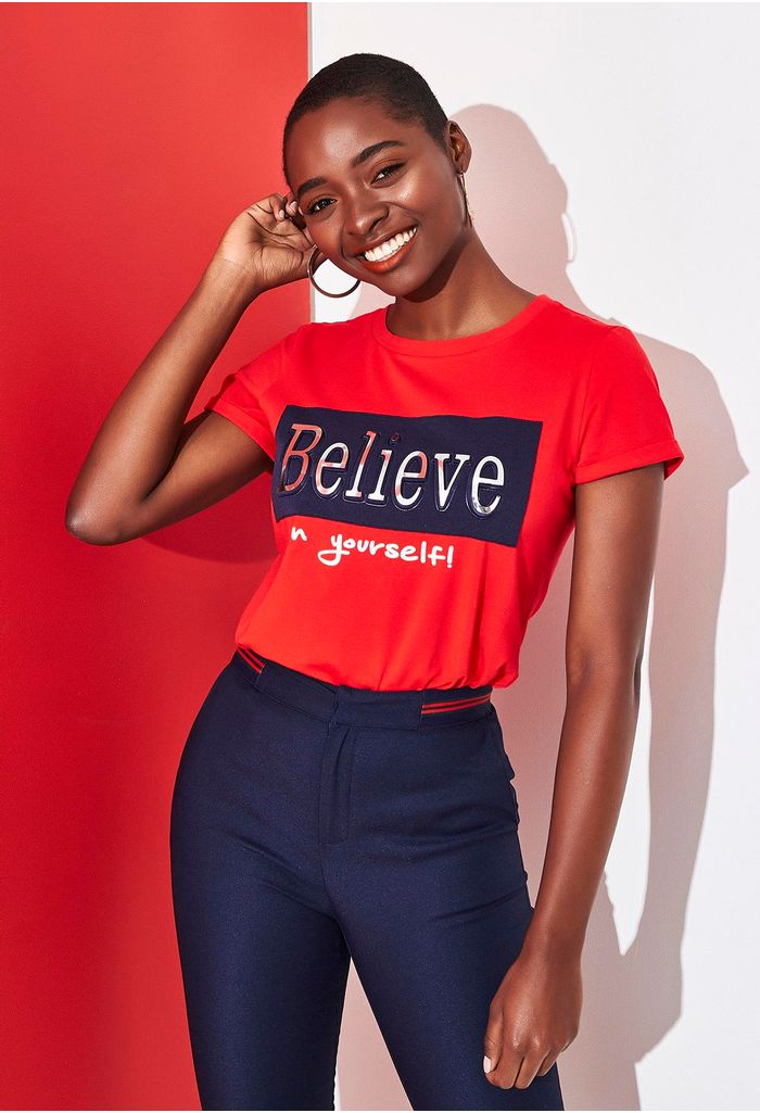 camisetas-rojo-e157592-1