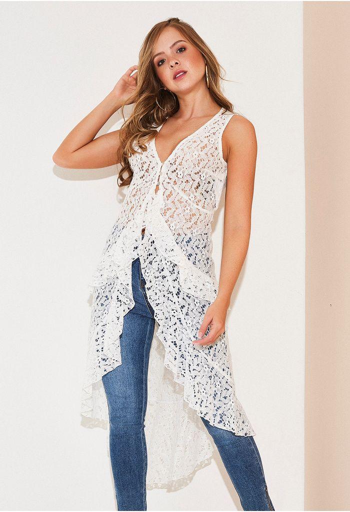 camisasyblusas-natural-e222165-1
