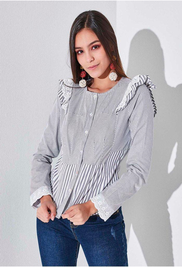 c565cf7c45b9 Ropa, Jeans y Accesorios de Moda para Mujer | ELA