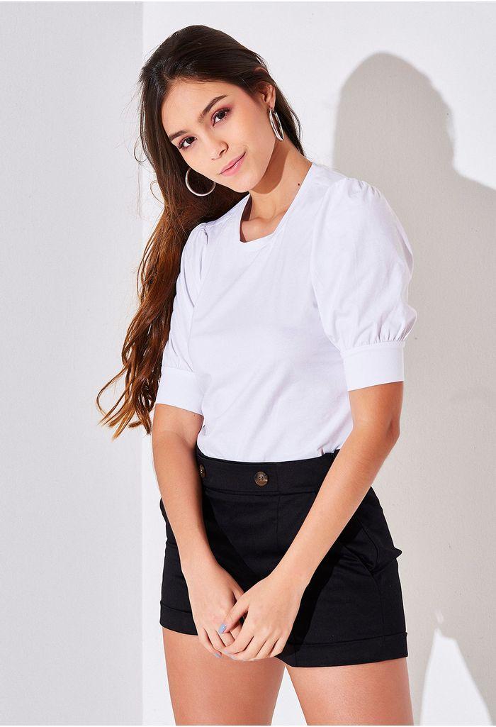 camisetas-blanco-e158047-1