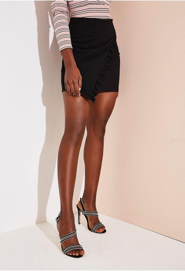 faldas-negro-e034958-1