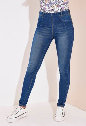 jeggings-azul-e135581a-1