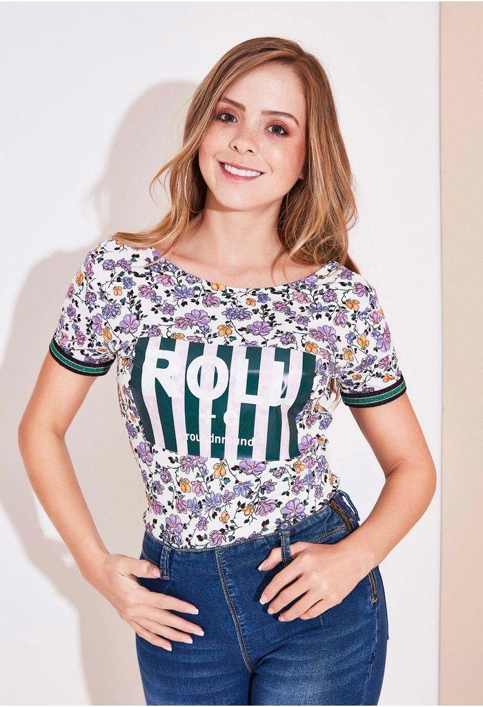 camisetas-morado-e157944-1