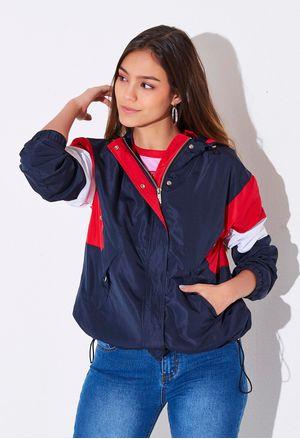 chaquetas-azul-e075049-1
