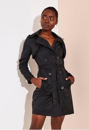 chaquetas-negro-e291265-1
