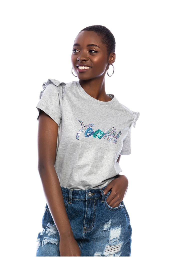 camisetas-gris-e156963-1