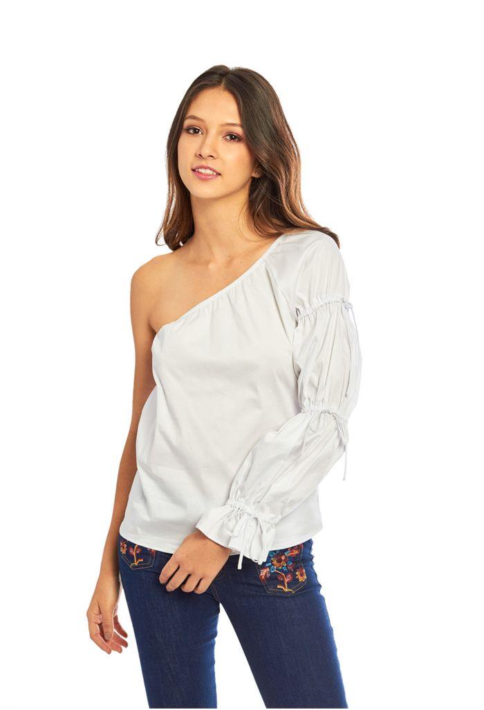 camisasyblusas-blanco-e156811-1
