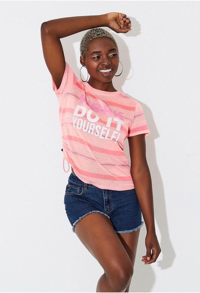 camisetas-rosado-e158082-1