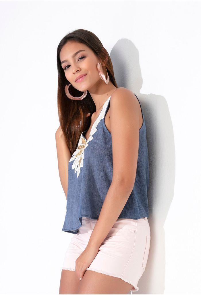 camisasyblusas-azul-o150295a-1