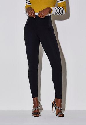 pantalonesyleggings-negro-e251434b-1