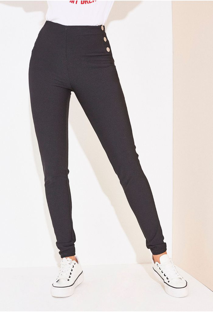 pantalonesyleggings-negro-e251442-1