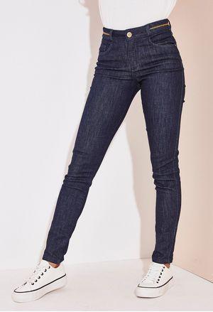 skinny-azul-e135618a-1