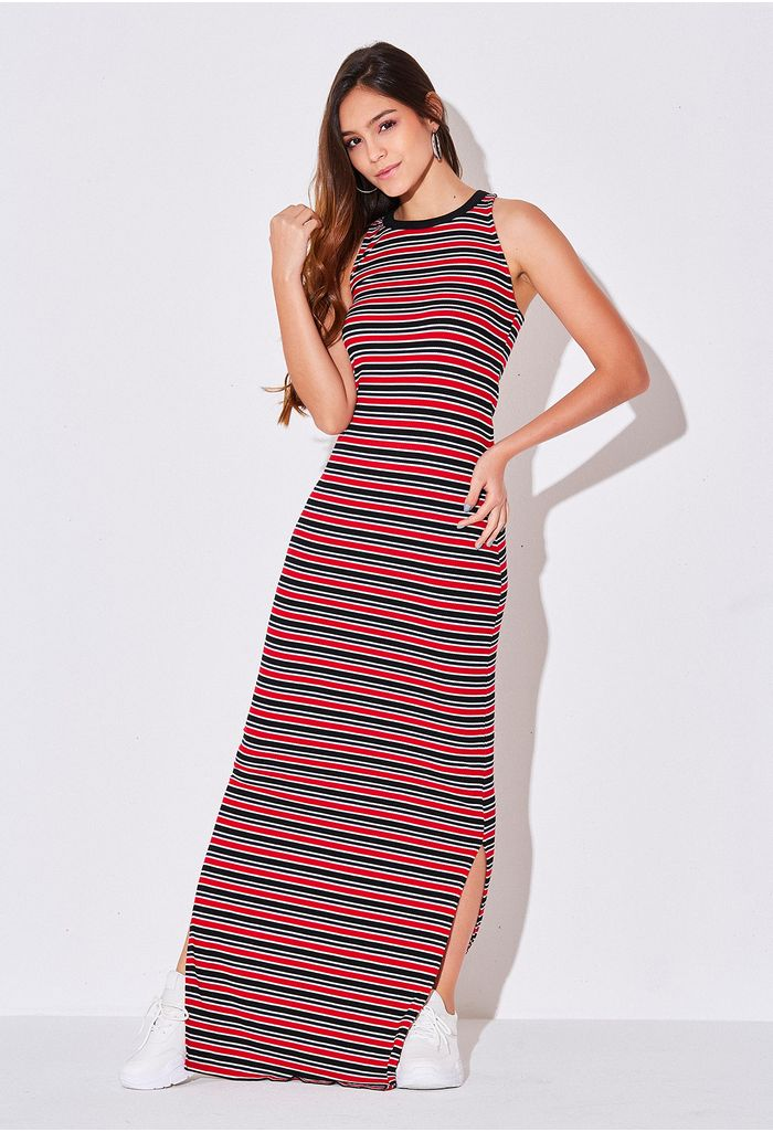 vestidos-rojo-e140439-1