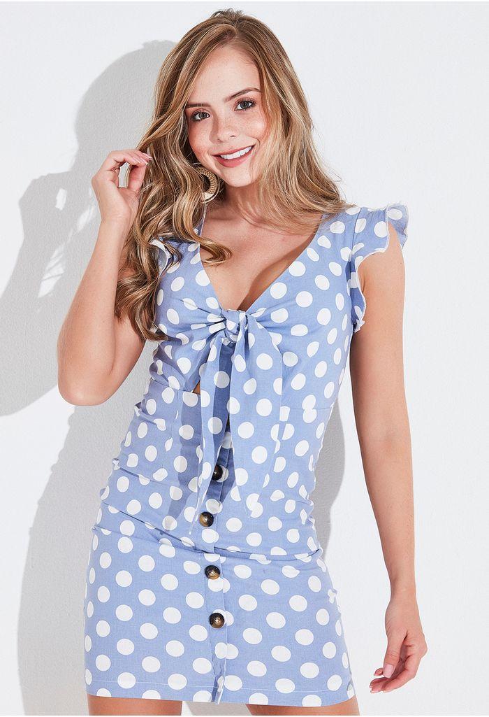 vestidos-pasteles-e140432-1