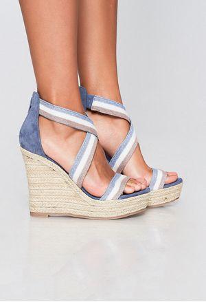 zapatos-multicolor-e161663-1