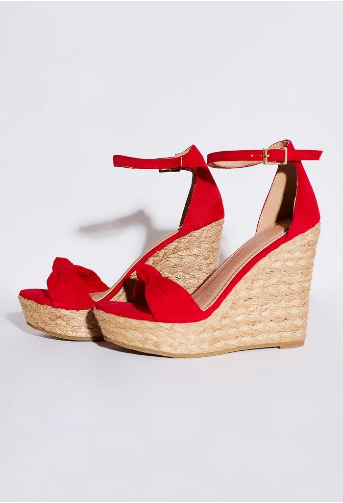 zapatos-rojo-e161665-1