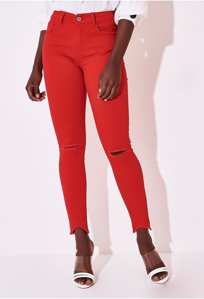 skinny-rojo-e135692d-1