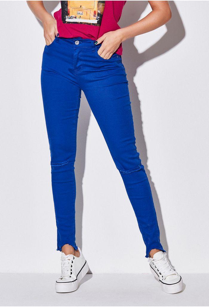 skinny-azul-e135692c-1
