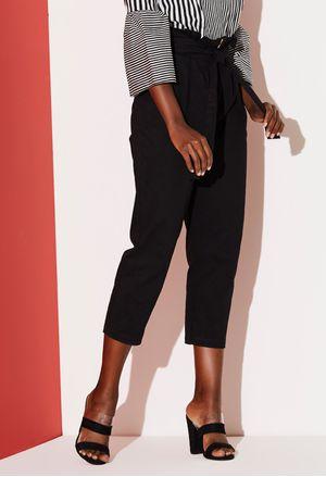 pantalonesyleggings-negro-e027202b-1