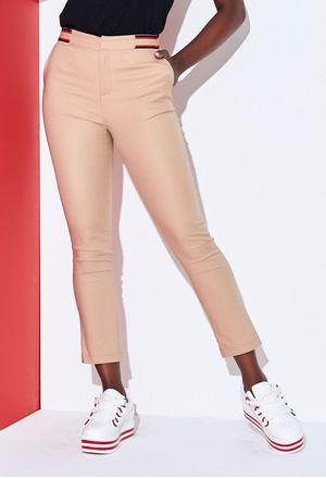 pantalonesyleggings-caki-e027212a-1