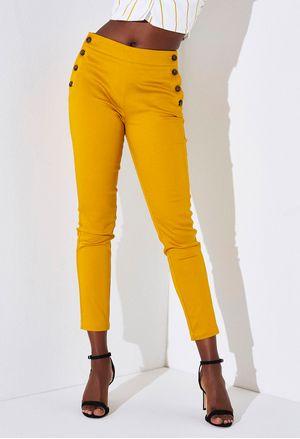 pantalonesyleggings-amarillo-e027219a-1
