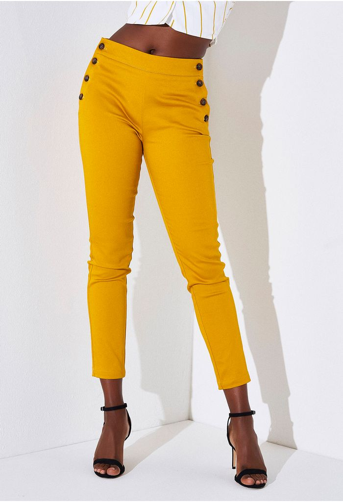 pantalonesyleggings-amarillo-e027219a-1