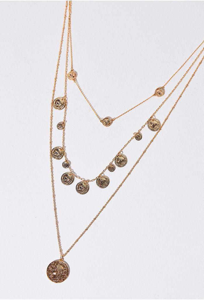 accesorios-dorado-e503945-1