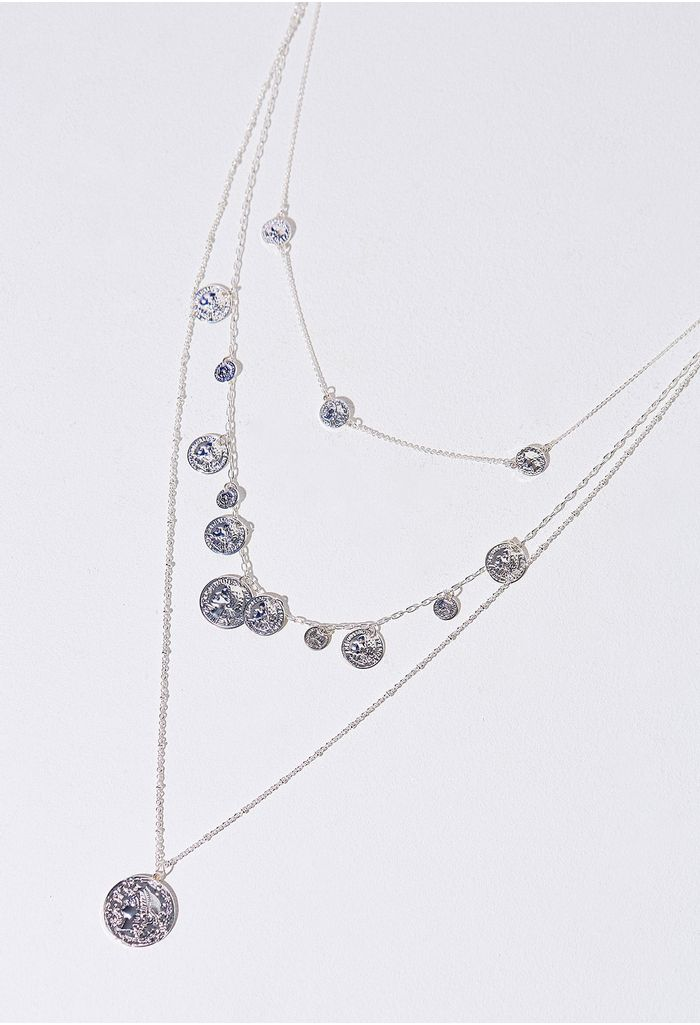 accesorios-plata-e503945-1