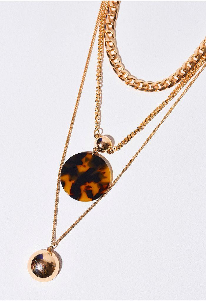 accesorios-dorado-e503946-1