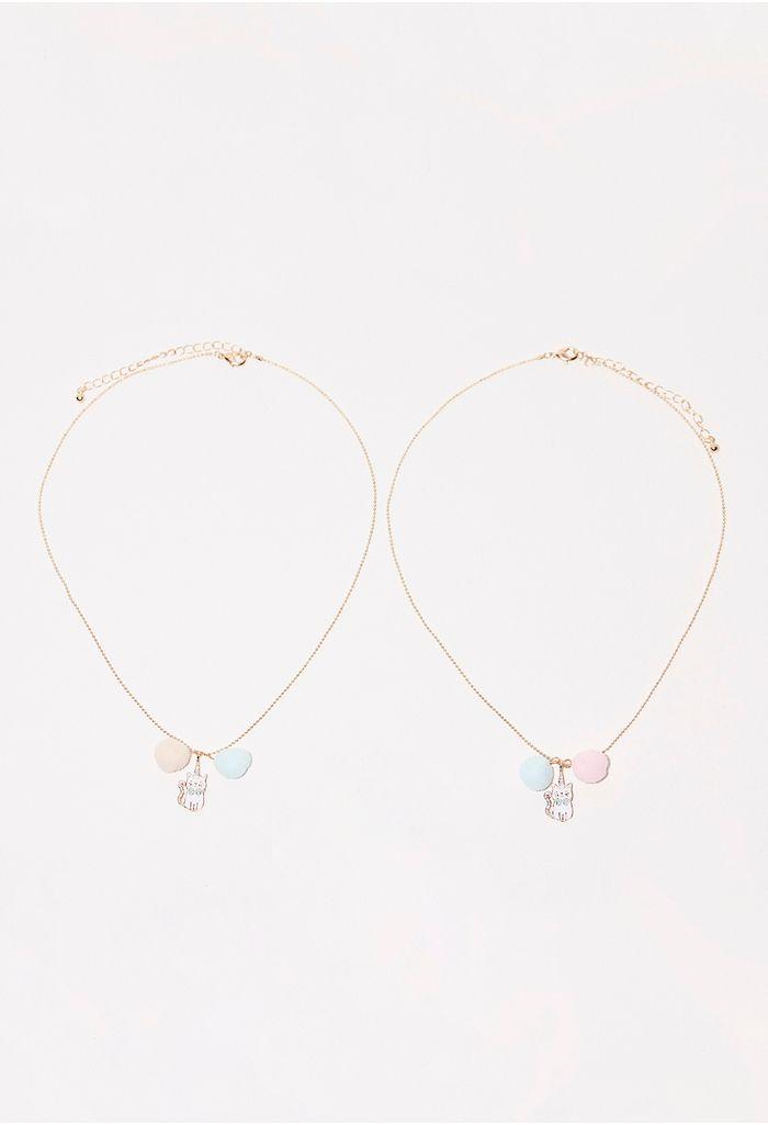 accesorios-dorado-n500005-1