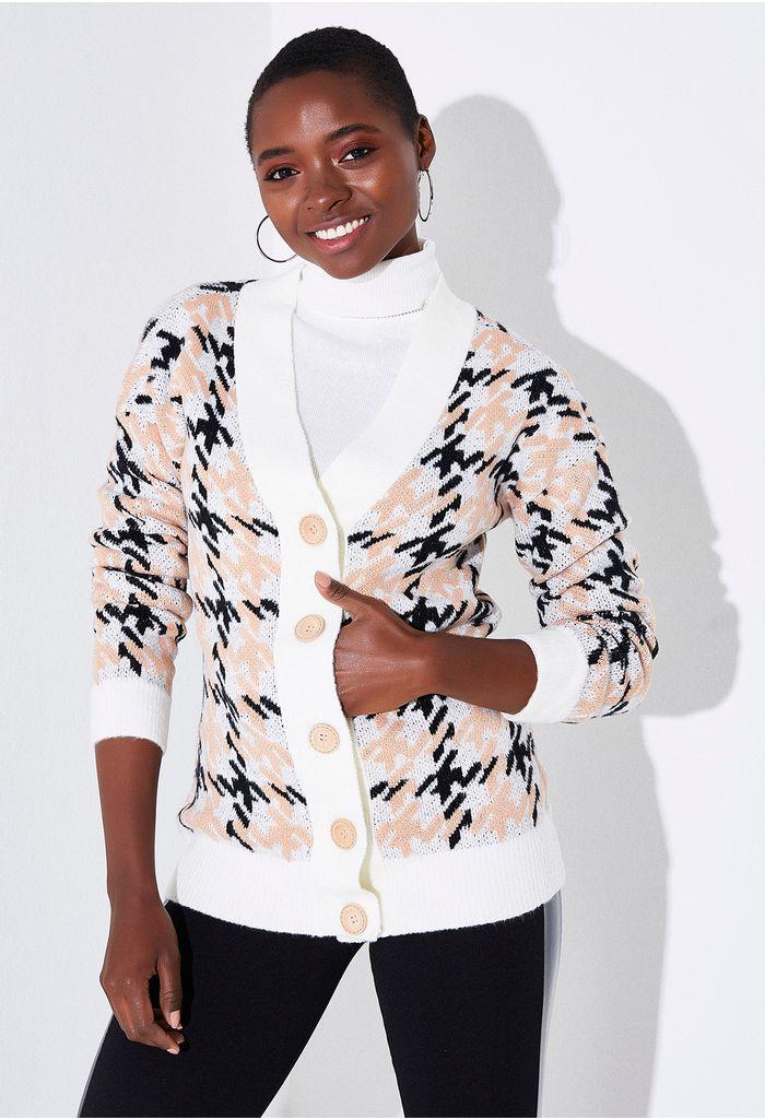 chaquetas-natural-e321530-1