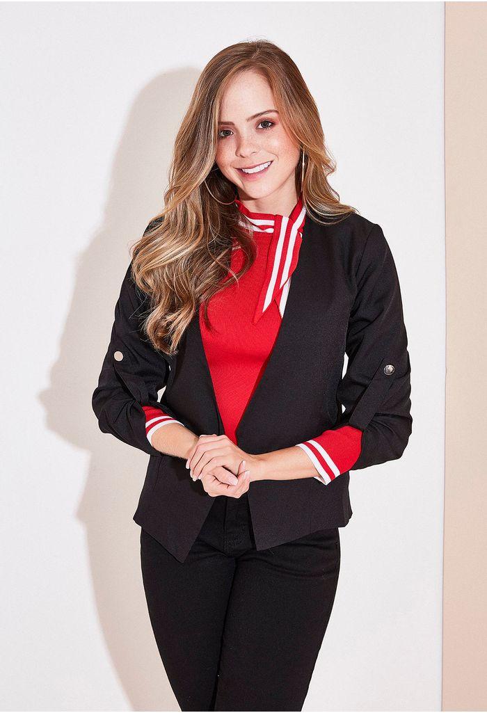 chaquetas-negro-e301495-1