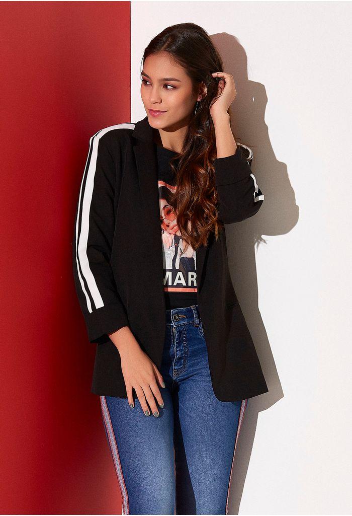 chaquetas-negro-e301487a-1
