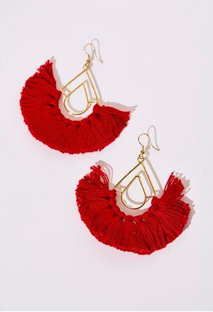 accesorios-rojo-e503610a-1