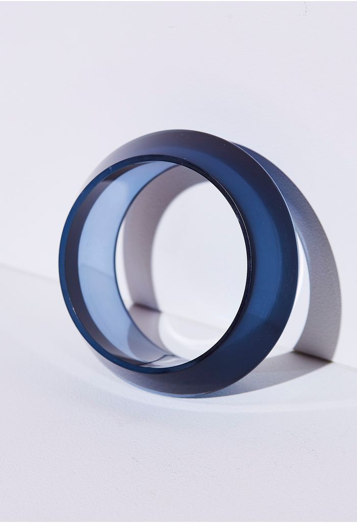 accesorios-azul-e503836-1