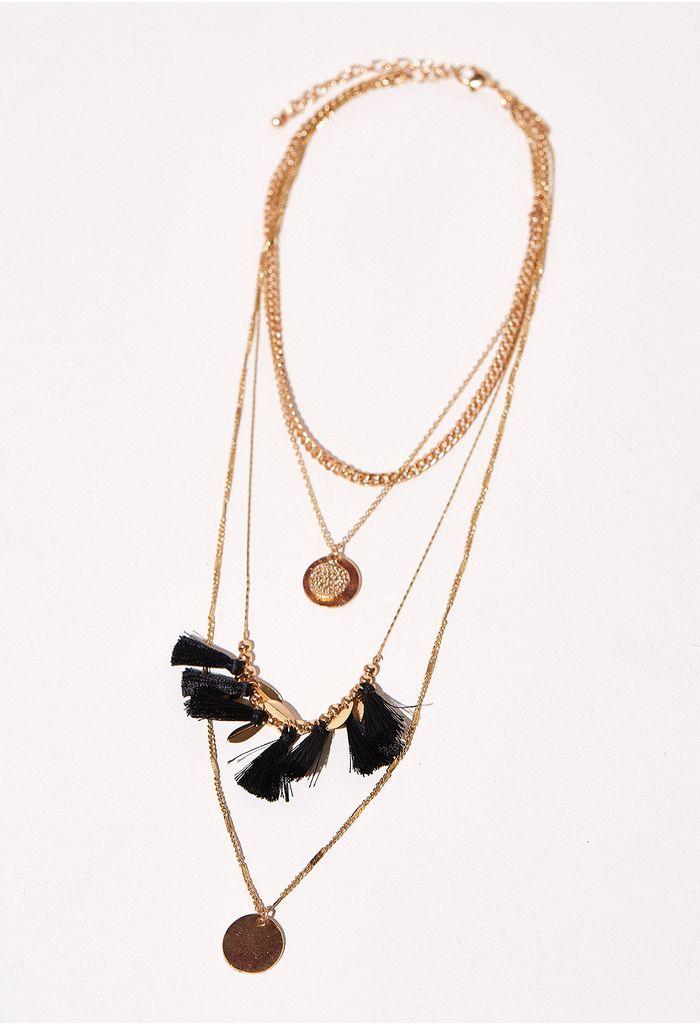 accesorios-dorado-e503867-1