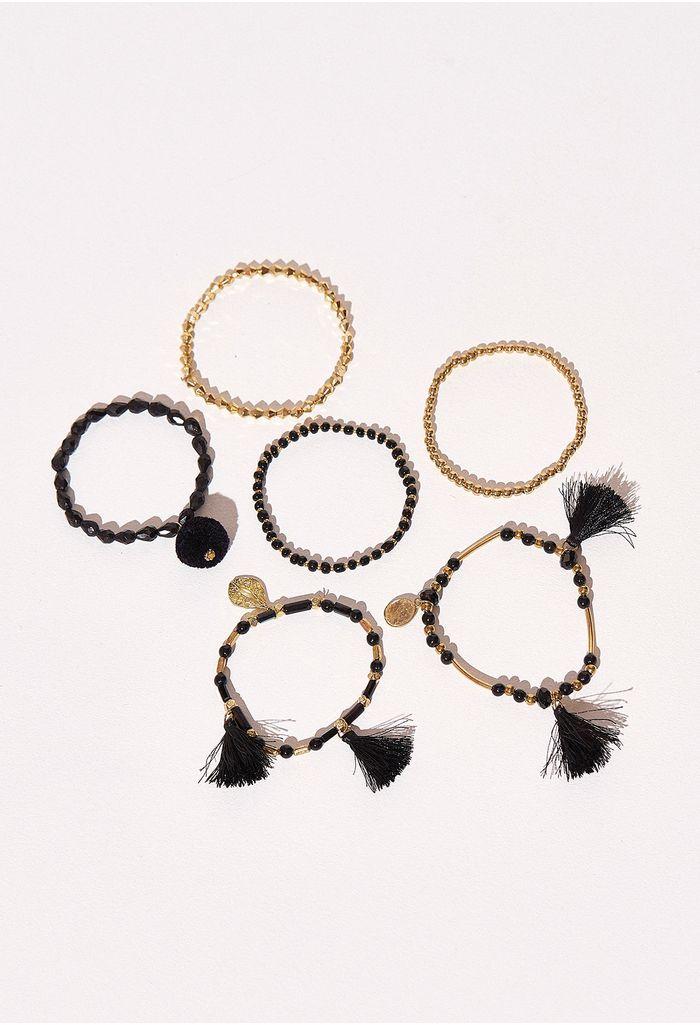 accesorios-negro-e503866-1