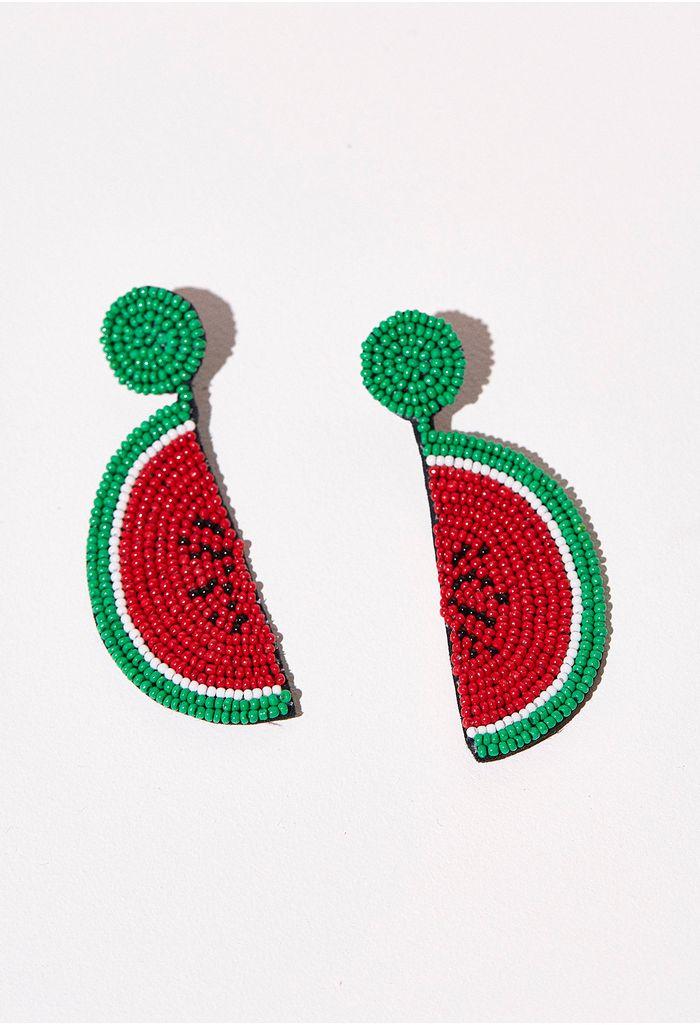 accesorios-multicolor-e503864-1