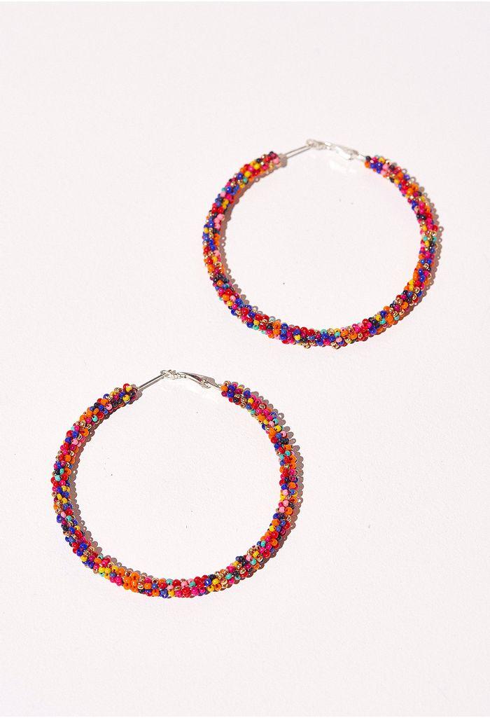 accesorios-multicolor-e503863-1