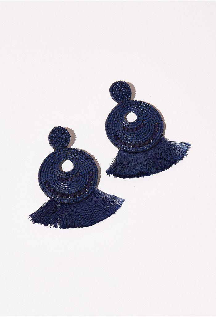 accesorios-azul-e503859-1