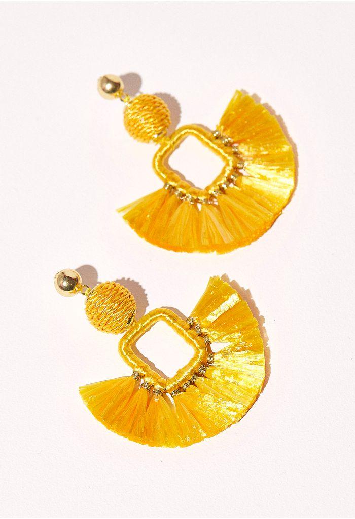 accesorios-amarillo-e503856-1