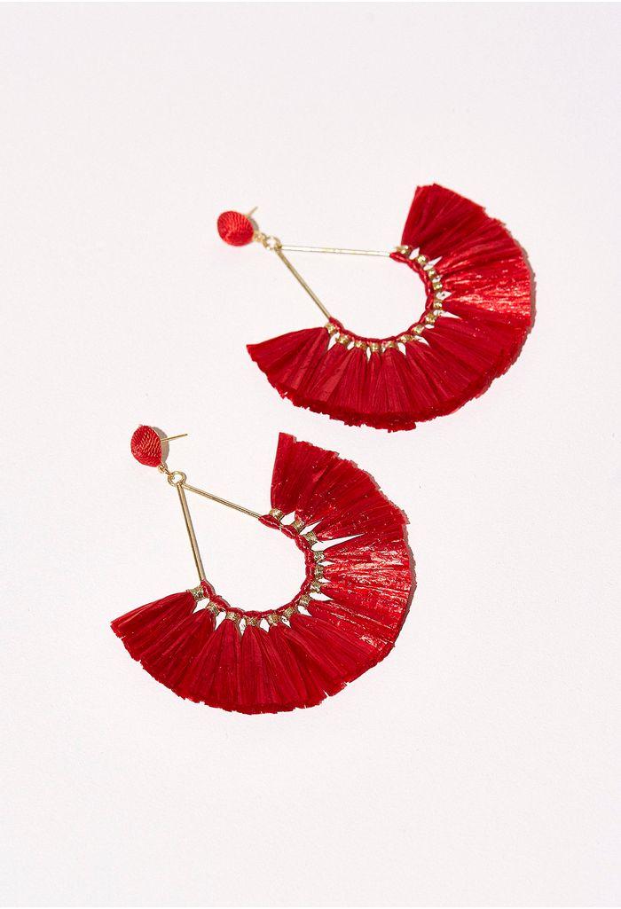 accesorios-rojo-e503854-1
