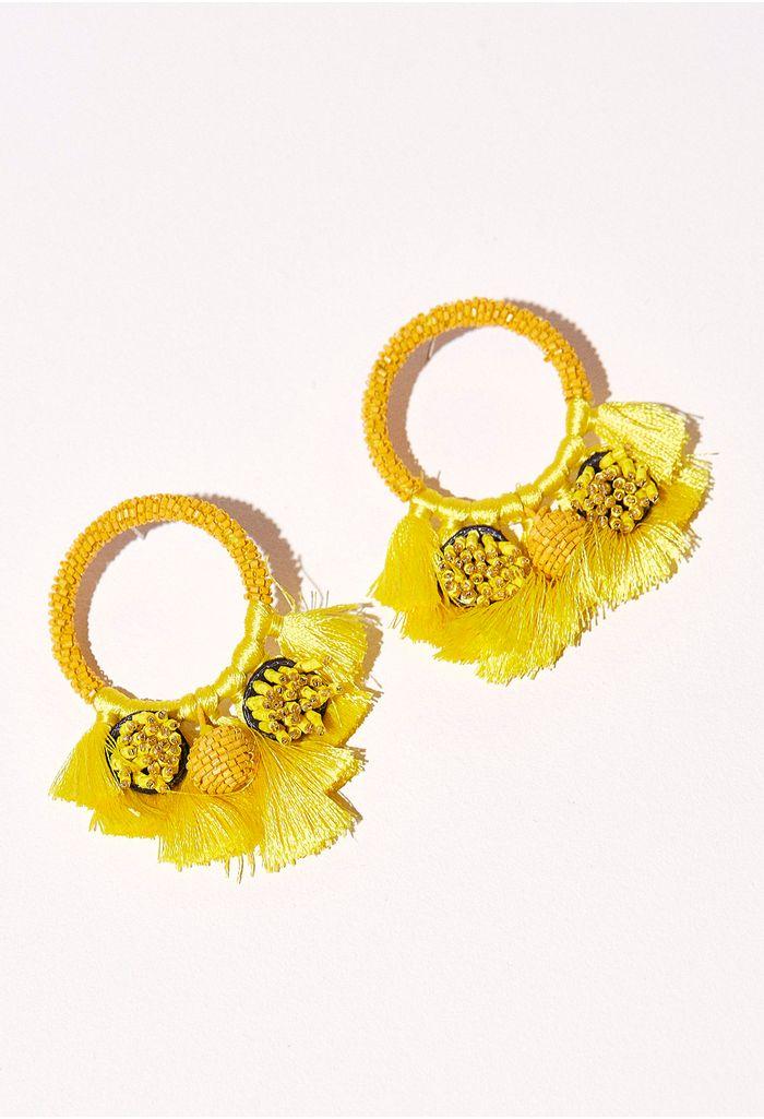 accesorios-amarillo-e503853-1