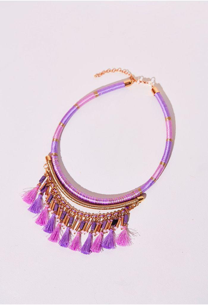 accesorios-morado-e503839-1