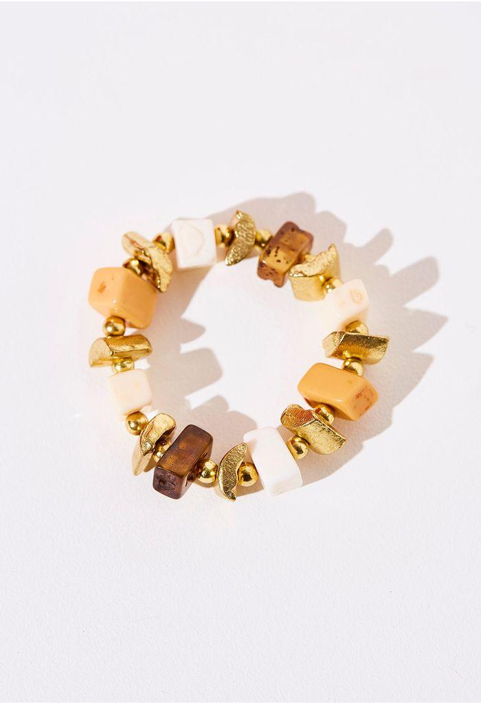 accesorios-dorado-e503871-1