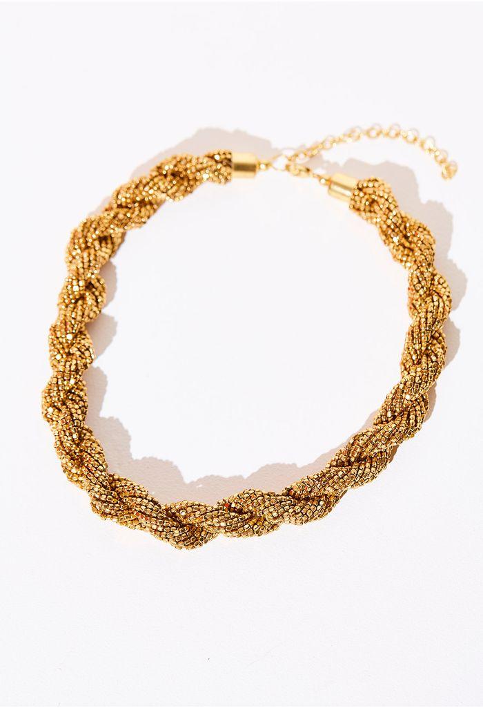accesorios-dorado-e503869-1